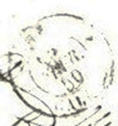 ID 14539, Image ID 24511