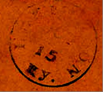 ID 1467, Image ID 1029