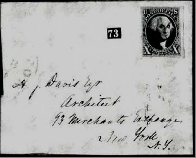 ID 1470, Image ID 1031