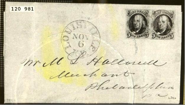 ID 1501, Image ID 1041