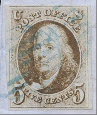 ID 1507, Image ID 1044