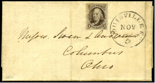 ID 1525, Image ID 1054