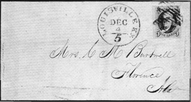 ID 1549, Image ID 1066