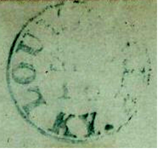 ID 1551, Image ID 1068
