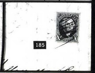 ID 1560, Image ID 22808