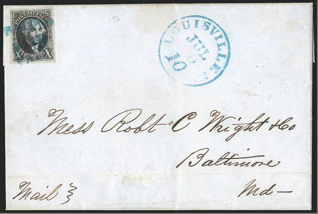 ID 1562, Image ID 1072