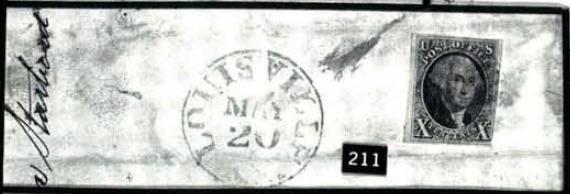 ID 1568, Image ID 22901