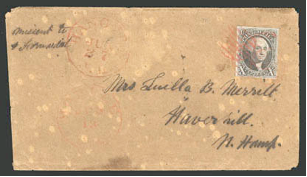 ID 157, Image ID 111