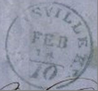 ID 1580, Image ID 1081
