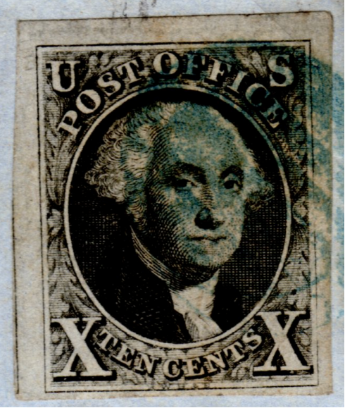 ID 1580, Image ID 1082