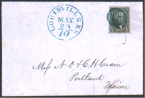 ID 1588, Image ID 1086