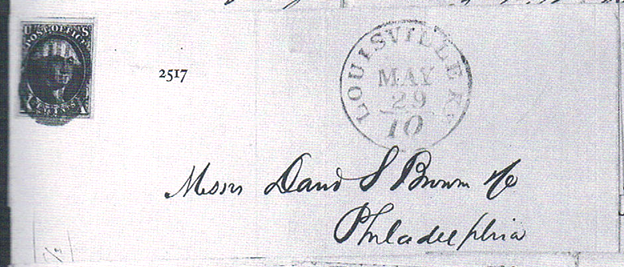 ID 1590, Image ID 1087