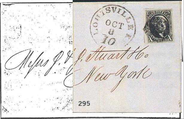 ID 1597, Image ID 1092