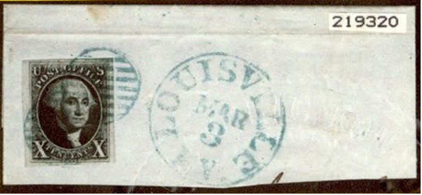 ID 1611, Image ID 1100
