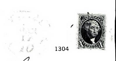 ID 1612, Image ID 23157