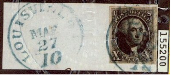 ID 1617, Image ID 1101