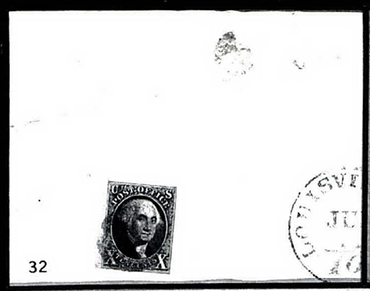 ID 1621, Image ID 23165