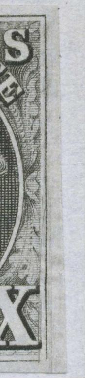 ID 1622, Image ID 1105