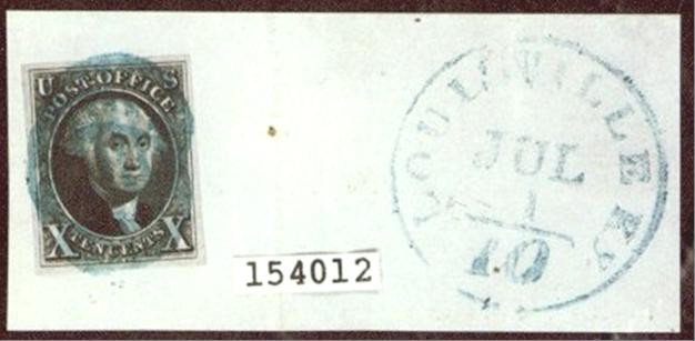 ID 1623, Image ID 1106