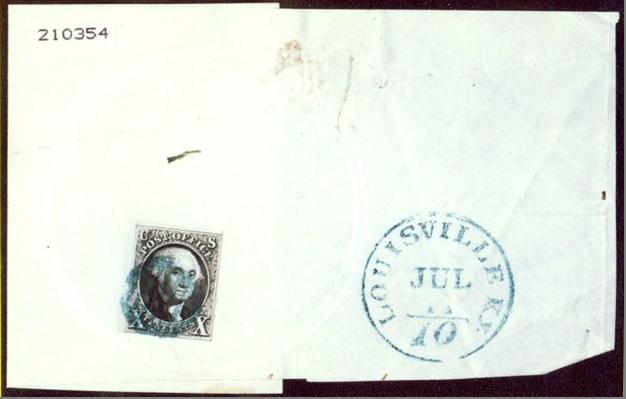 ID 1627, Image ID 1108