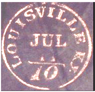 ID 1627, Image ID 1110