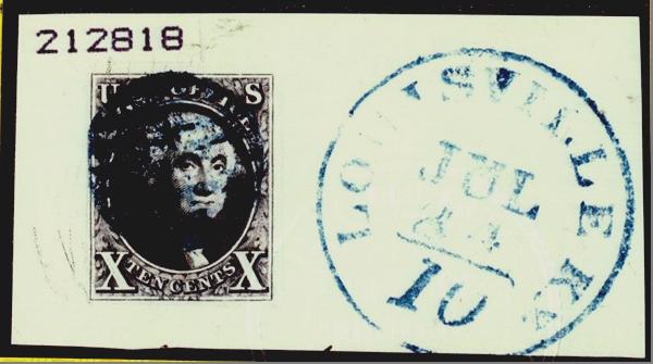 ID 1629, Image ID 1111