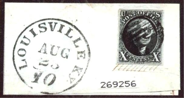 ID 1632, Image ID 1112