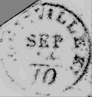 ID 1637, Image ID 1117