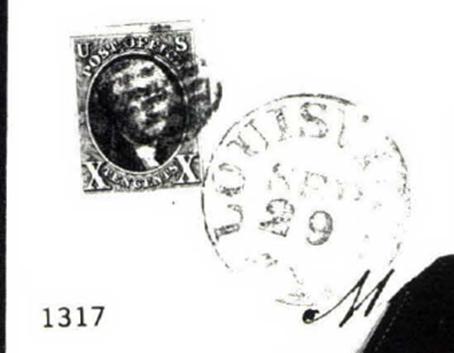 ID 1639, Image ID 23161