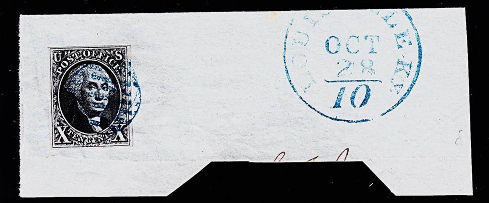 ID 1641, Image ID 27910