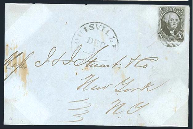 ID 1643, Image ID 1118