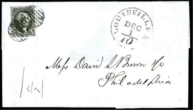 ID 1644, Image ID 1119