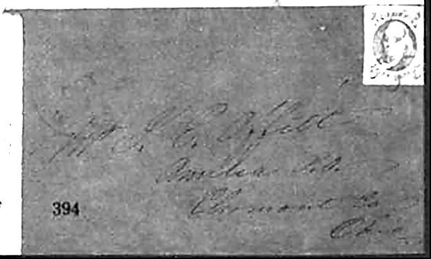 ID 1652, Image ID 24317