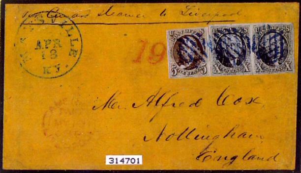 ID 1654, Image ID 1127