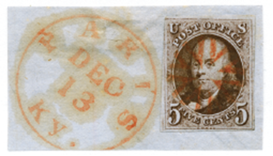 ID 1656, Image ID 1128