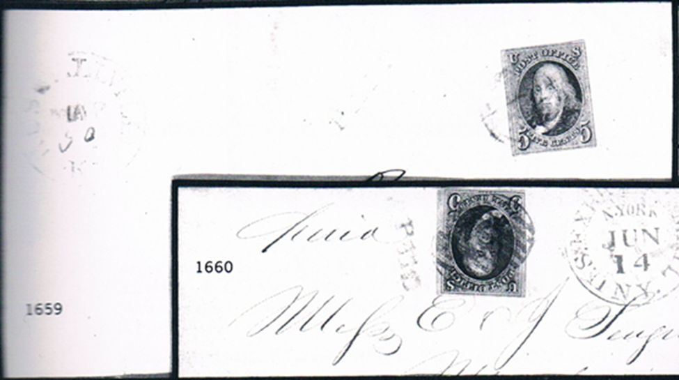 ID 1657, Image ID 24602