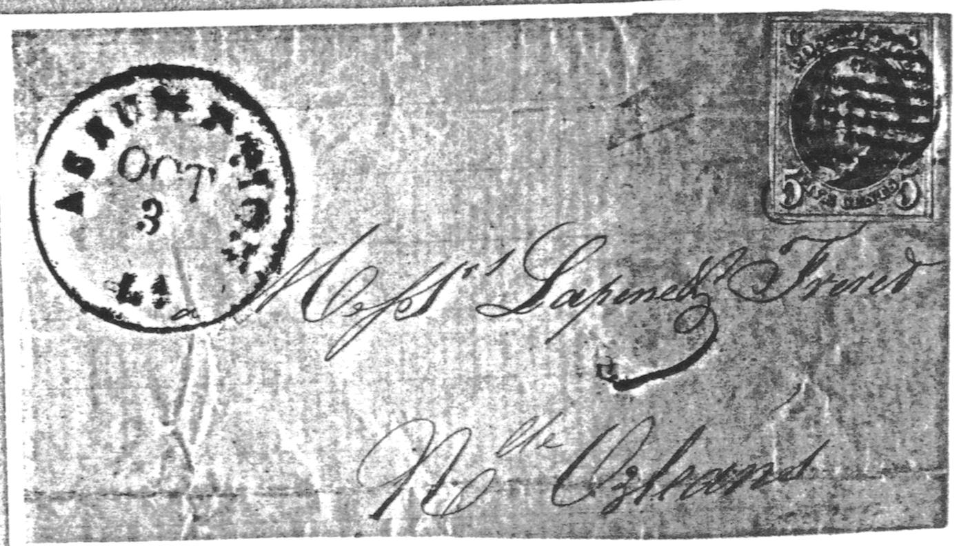ID 1662, Image ID 25503