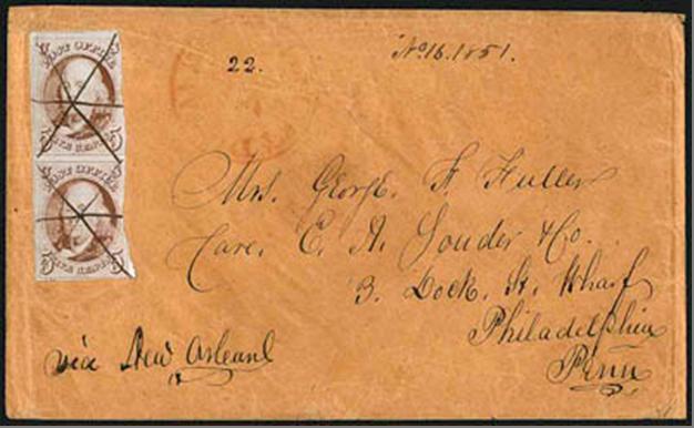ID 1665, Image ID 1131