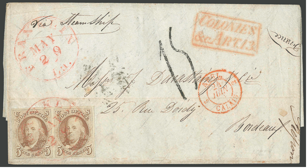 ID 1666, Image ID 1132