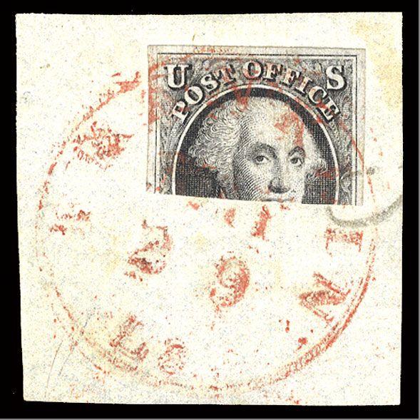 ID 1667, Image ID 1133