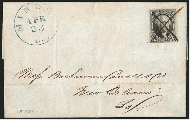 ID 1669, Image ID 1135
