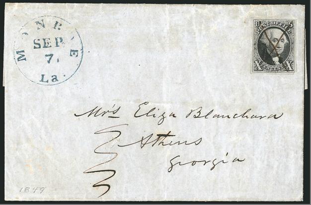 ID 1671, Image ID 1137