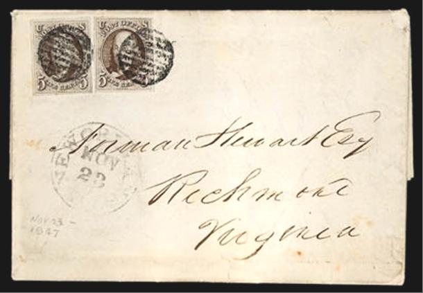 ID 1675, Image ID 1140