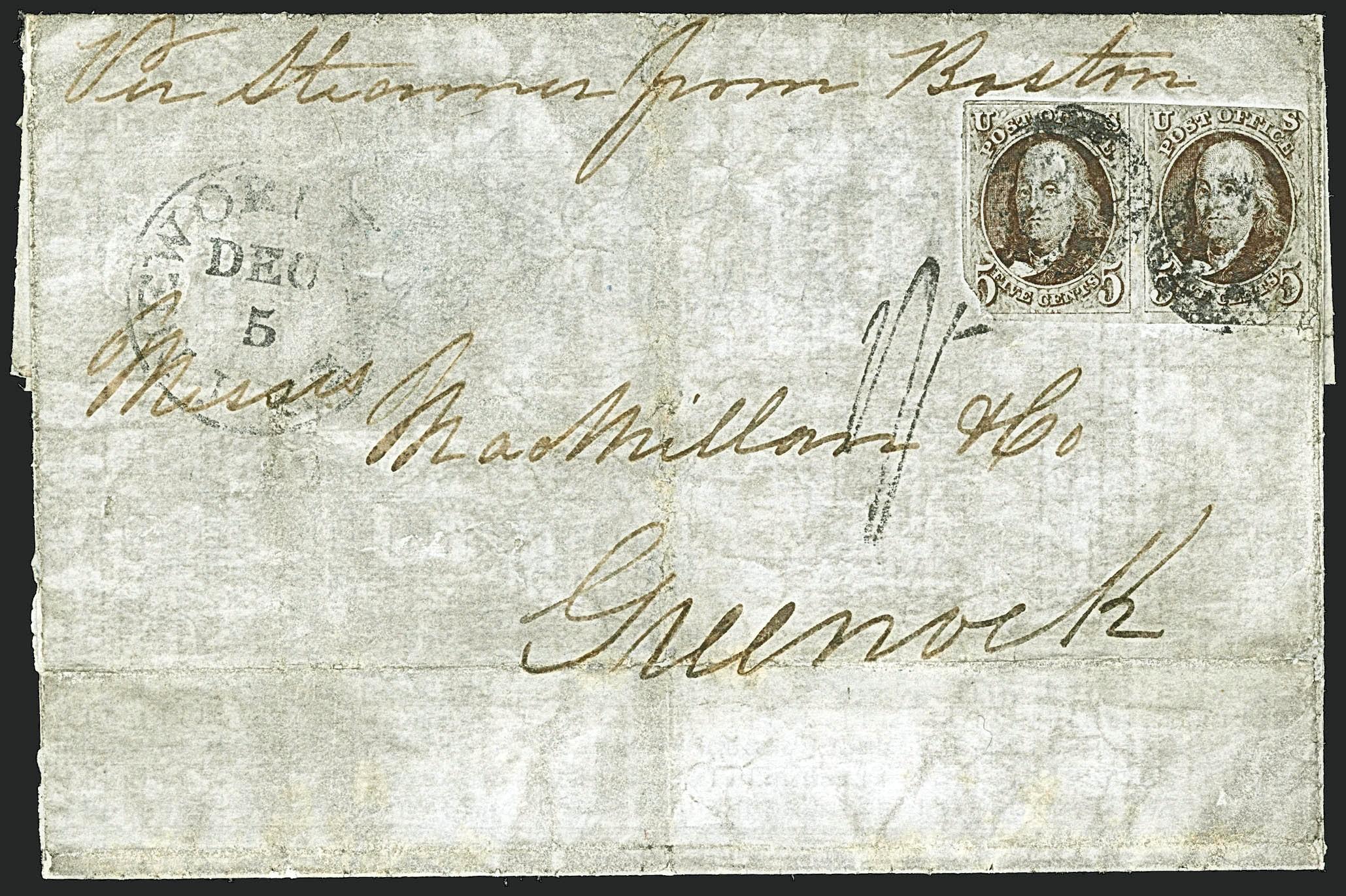 ID 1676, Image ID 25277