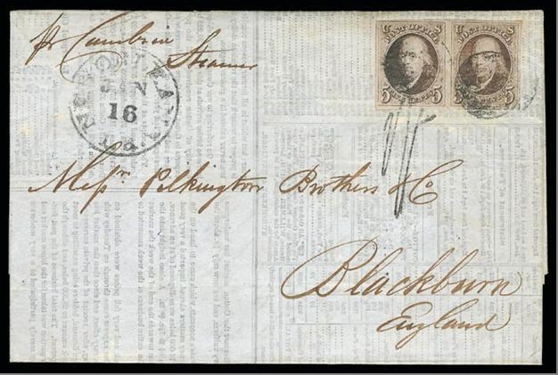 ID 1677, Image ID 1141