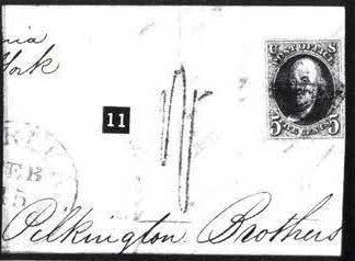 ID 1678, Image ID 22881