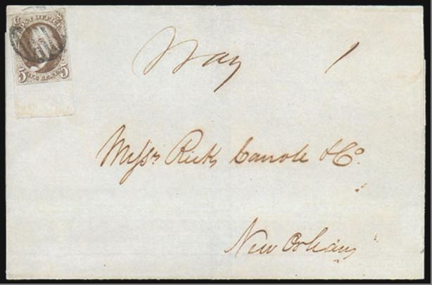 ID 1679, Image ID 1142