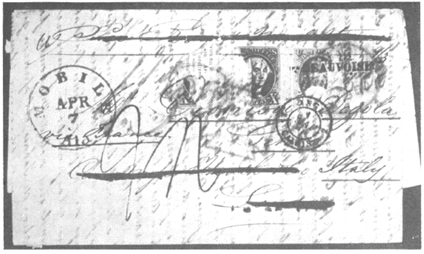 ID 168, Image ID 120