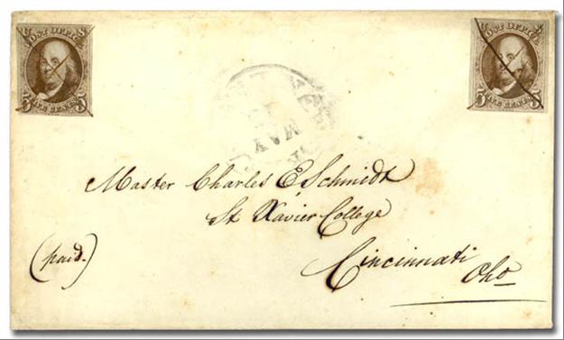ID 1682, Image ID 21685