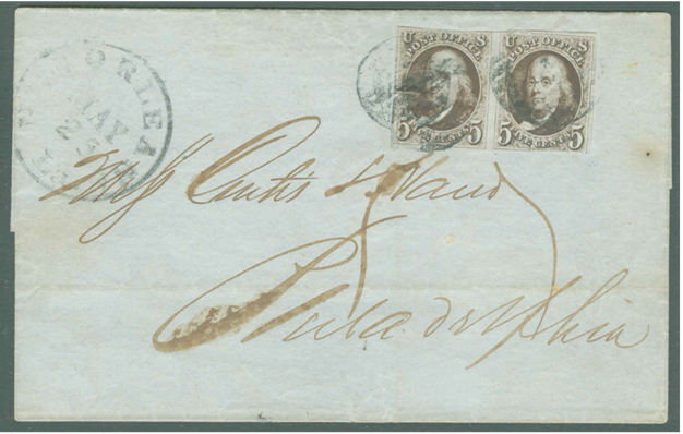 ID 1683, Image ID 1144